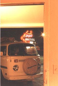 motel_OklahomaCity_OKjpg.jpg