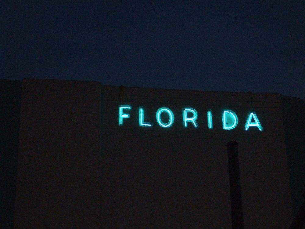 Starke-FL.jpg