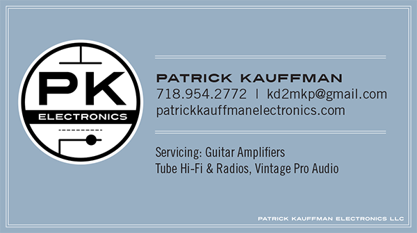 Patrick-Kauffman-Electronics-bc-PRINT-side1.png