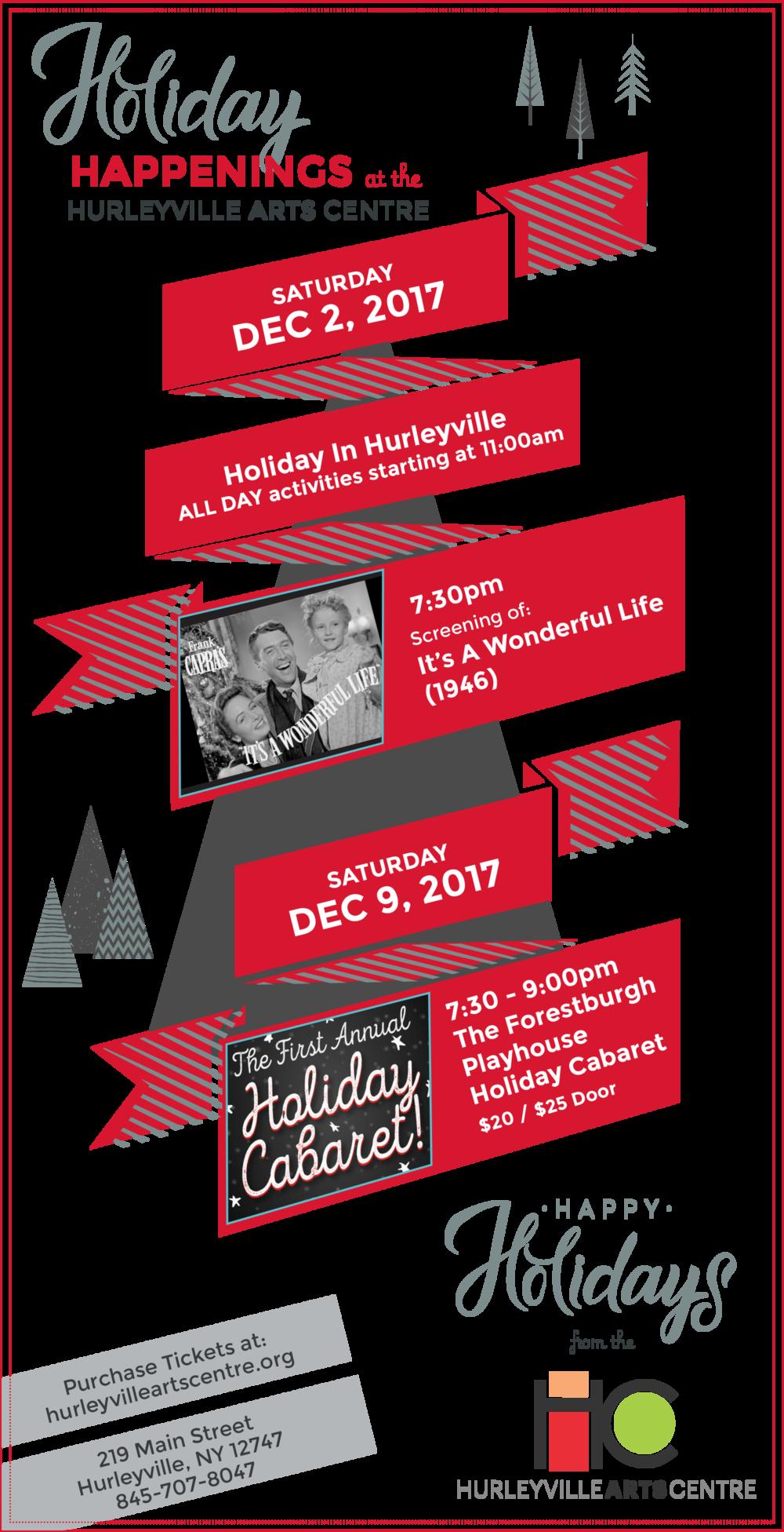 HAC-Democrat-Holiday-2017-v2.png