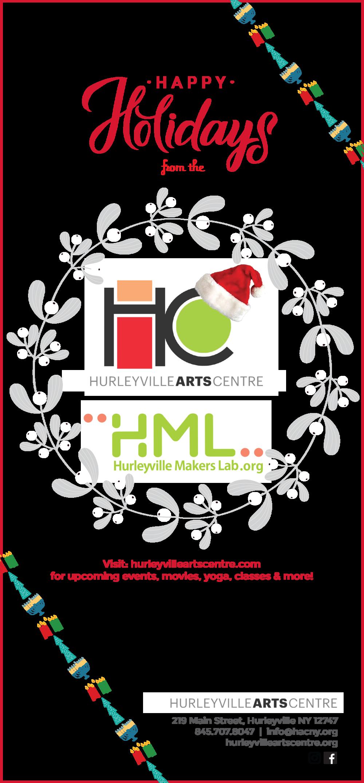 HAC-Democrat-Holiday-12-8-2017-v3.png