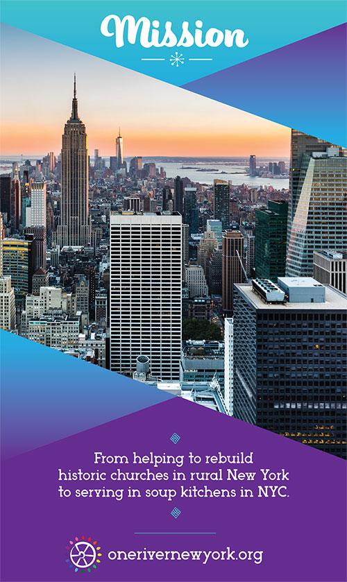ORMRC-NYC-banner-web.jpg