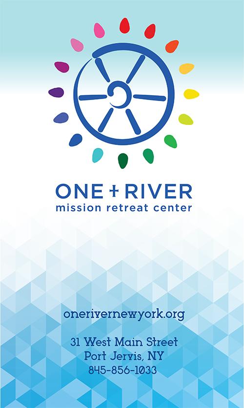 ORMRC-47 x 79-OneRIver-banner-web.jpg