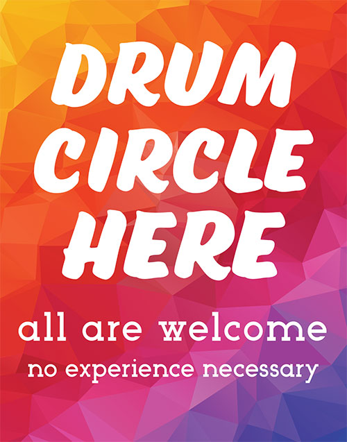 Drum-Circle-Sign-web.jpg