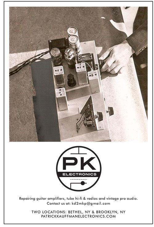 DVEIGHT-Ad-PK-Electronics-Spring2018.jpg