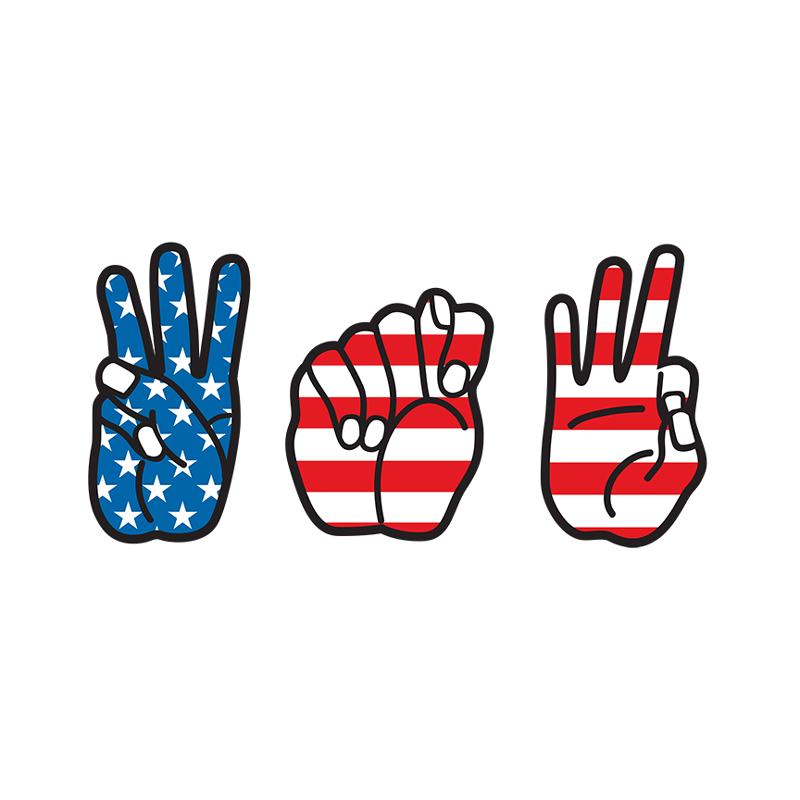 Jessica Raepold | Jersey City, NJ   Illustrator design for a T-shirt. (WTF in sign language)