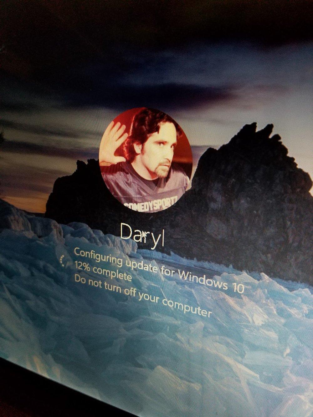 daryl-05-25-update.jpg