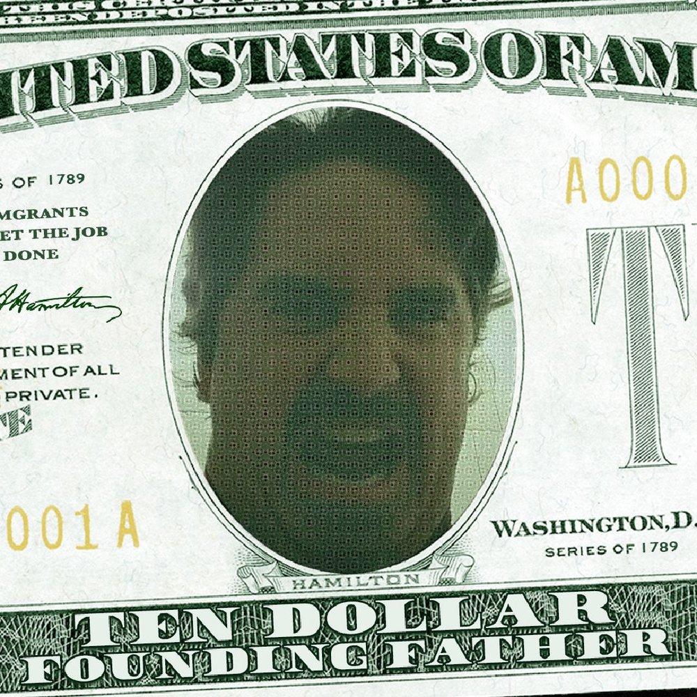 DollarDaryl.jpg