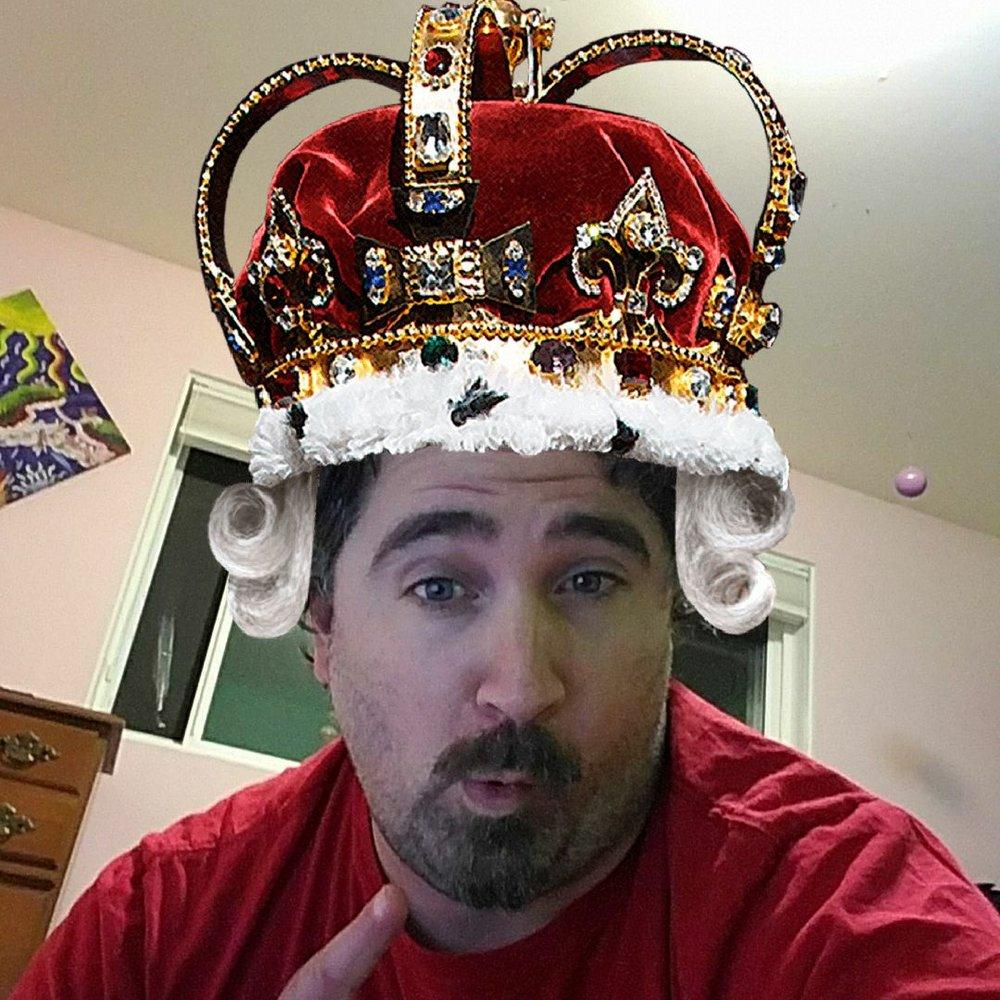 KingDaryl.jpg