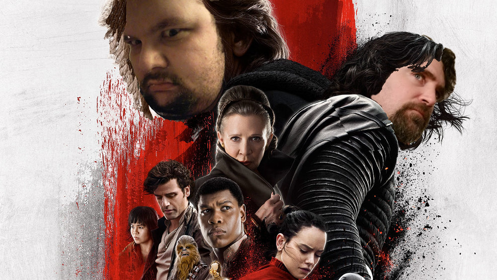 last-jedi-bad-photoshop.jpg