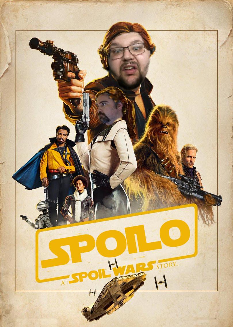 spoilo-poster.jpg
