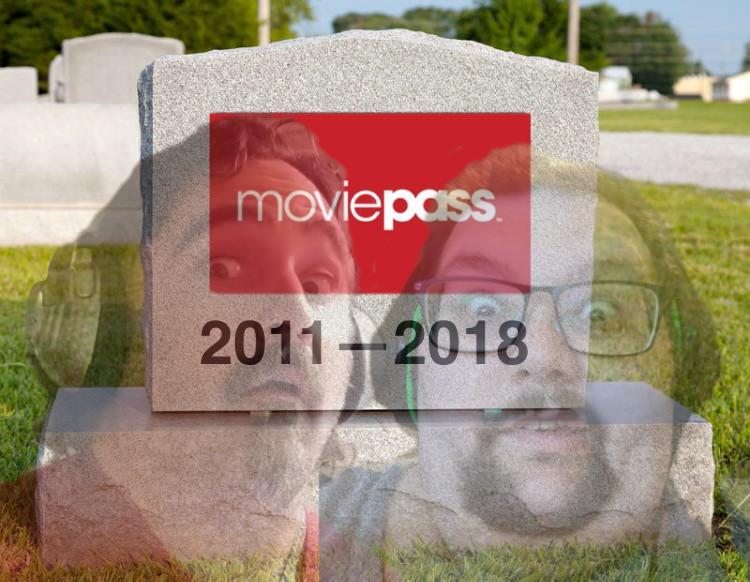 moviepassheadstone.jpg