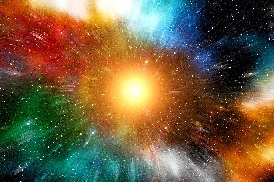 universe-3563041_960_720.jpg