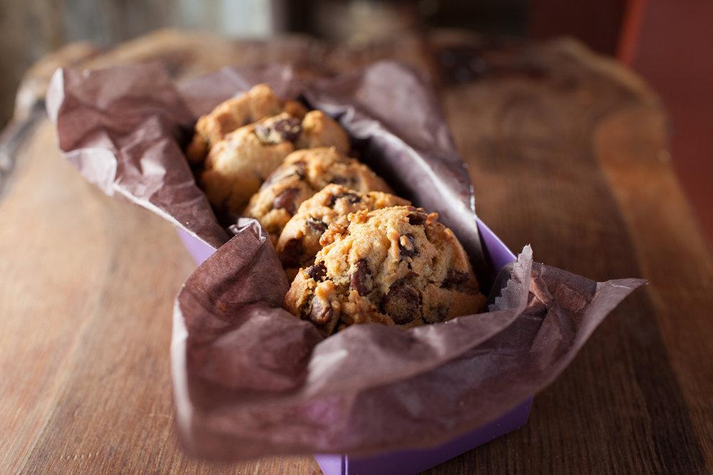 _MG_3282_cookies.jpg
