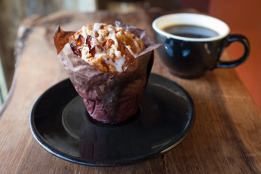_MG_3249_muffincoffee.jpg
