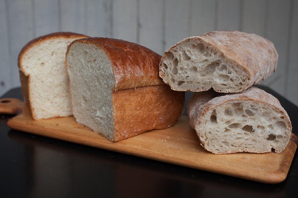 _MG_3846_bread.jpg