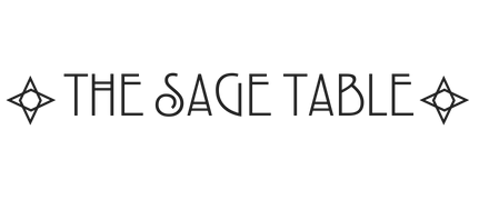 The Sage Table