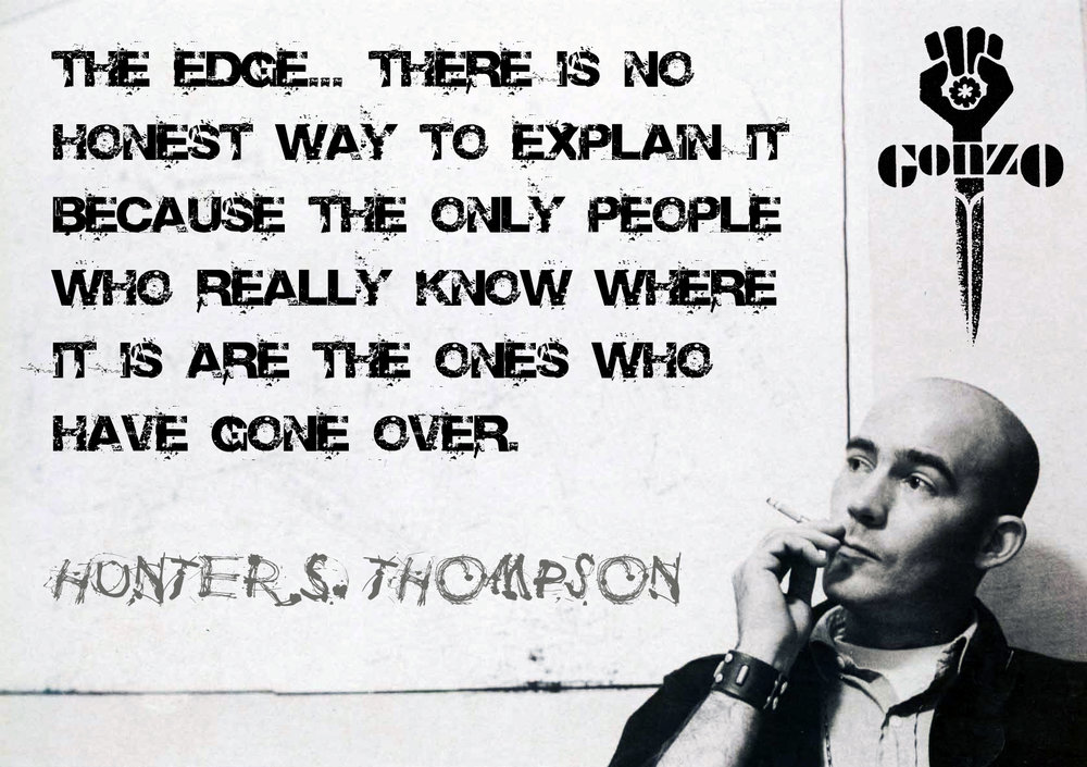 hunter-s-thompson-quotes.jpg