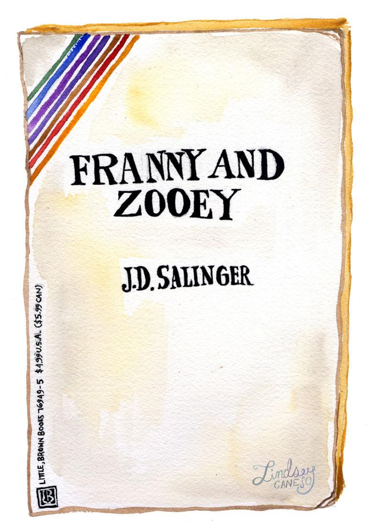 FrannyZooy.jpg