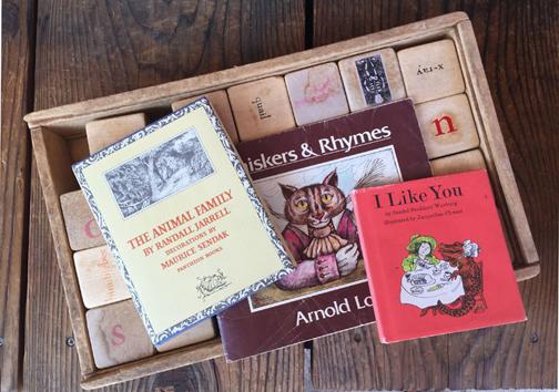 BartsBooks_usedkidsbooks.jpg