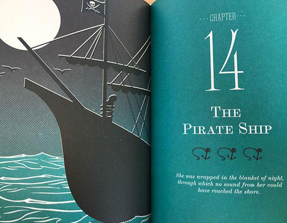 PeterPan_PirateShip.jpg