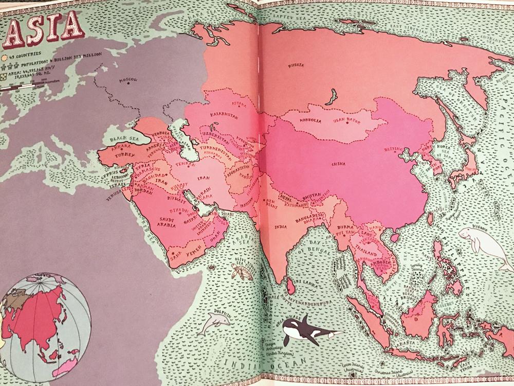 Maps_Asia.jpg