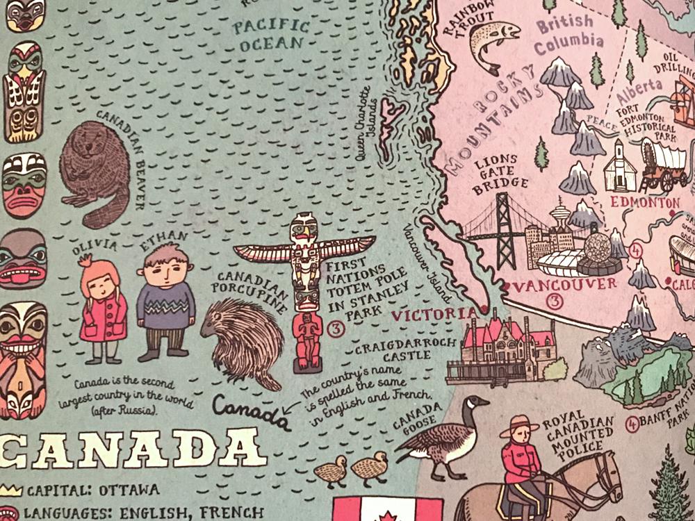 Maps_Canada.jpg
