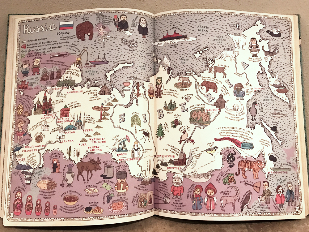 Maps_Russia.jpg