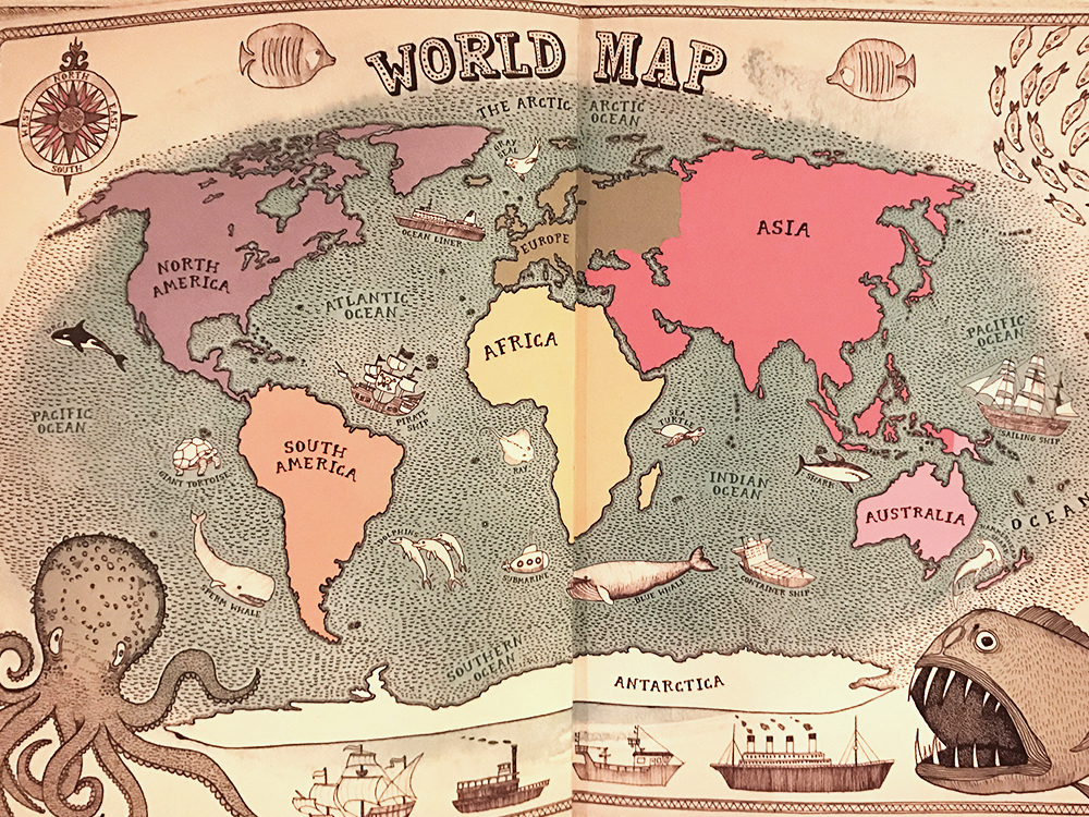 Maps_WorldMap.jpg