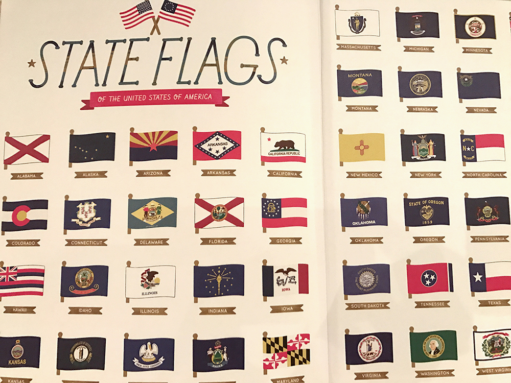 States_Flags.jpg