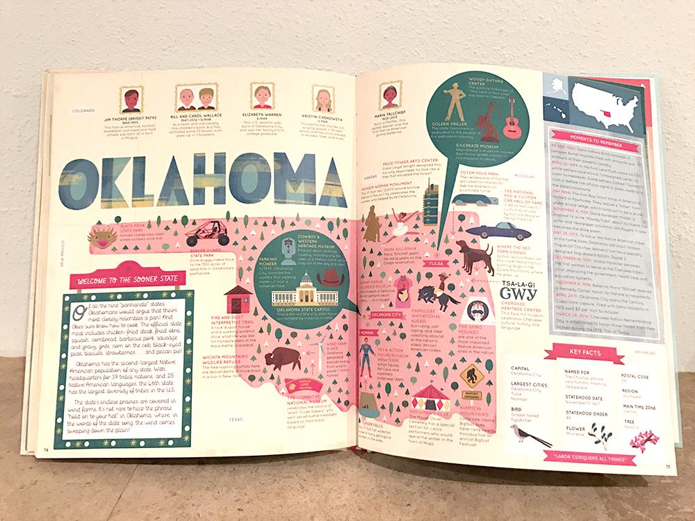 States_Oklahoma.jpg
