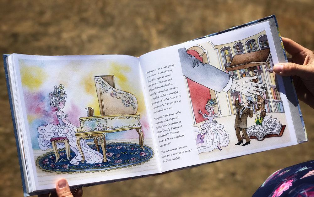 TheBirdcageSoprano_piano.jpg