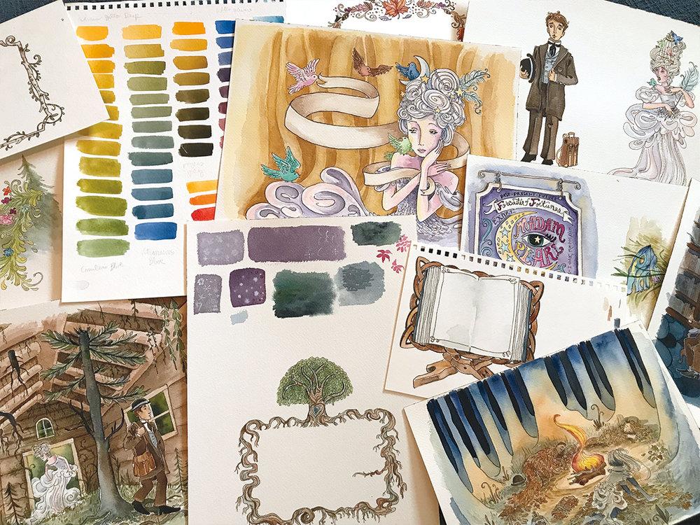 paintings_pile.jpg