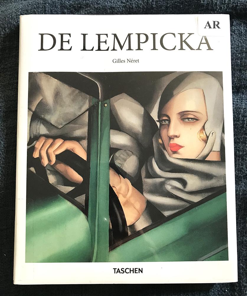 DeLempicka.jpg