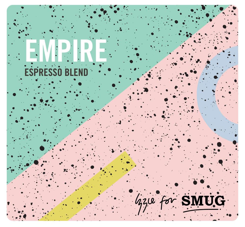 SMUG - EMPIRE Label UK cutline_with_font-2 (1).jpg