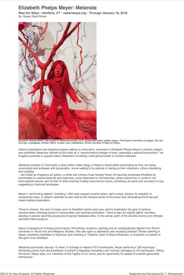http://artnewengland.com/ed_review/elizabeth-phelps-meyer-metanoia/