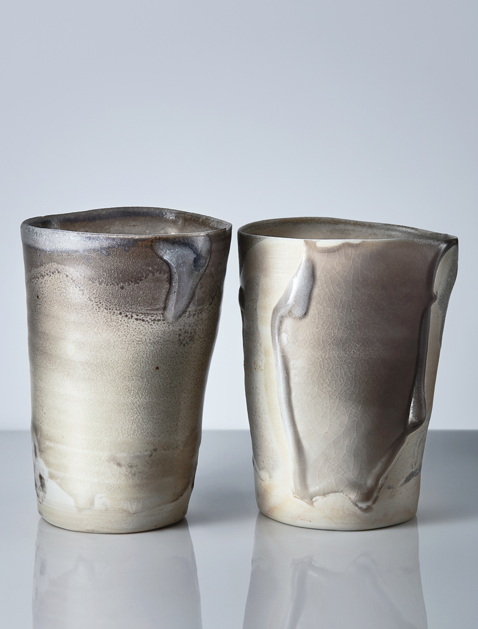 grey drip couple.jpg