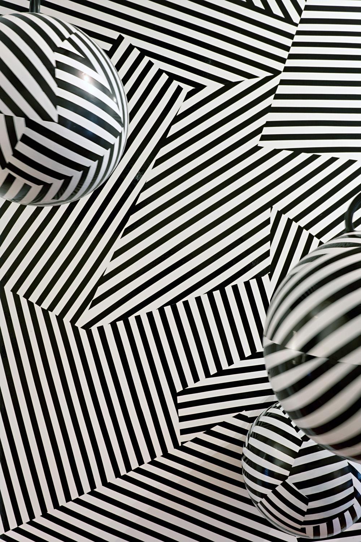 Britt Salt Puzzletheque Detail 2012 1000pw 300dpi.jpg