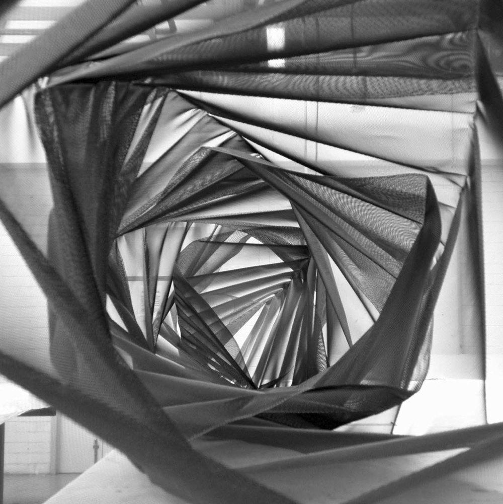2.Britt Salt, Monoform Series 2 (No.2), 2008, Aluminium, 110 x 60x 50 cm_web. .jpg