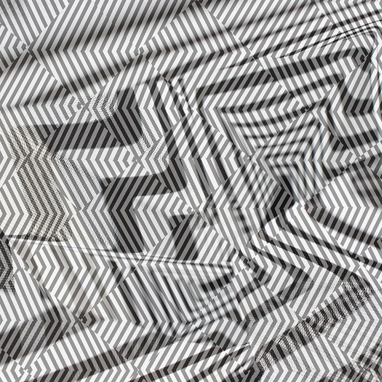 Britt Salt_Pattern+_2016