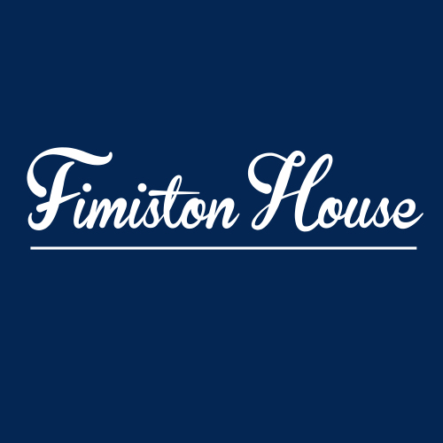 Fimiston House Logo