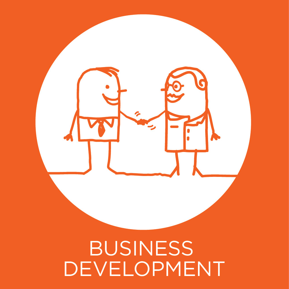 Business development workable programs