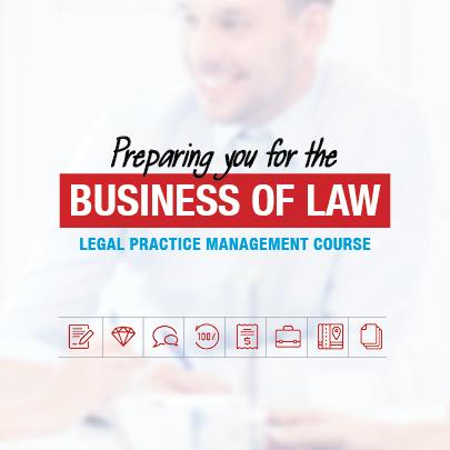 College of Law - Facebook.jpg