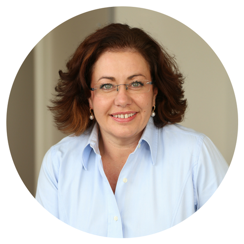 Sue-Ella Prodonovich