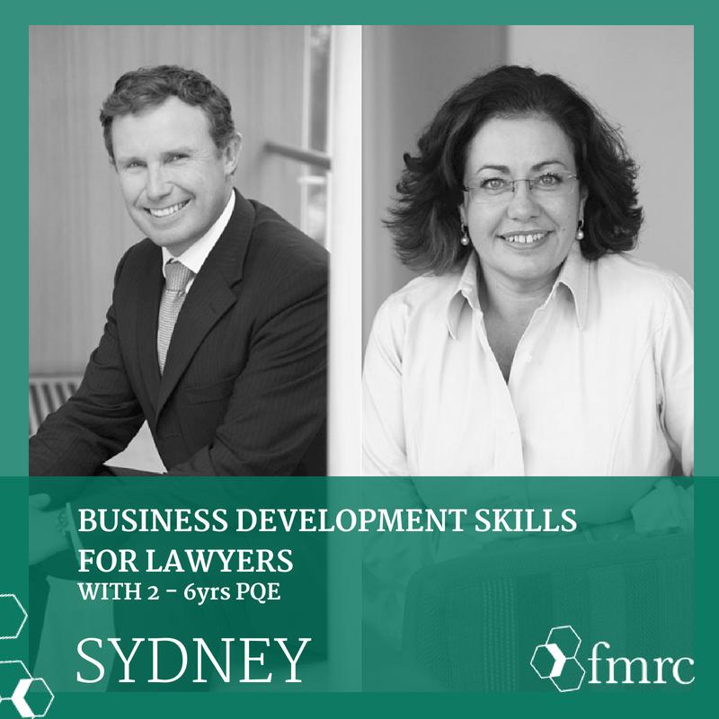 BD Skills for Lawyers_ Sydney