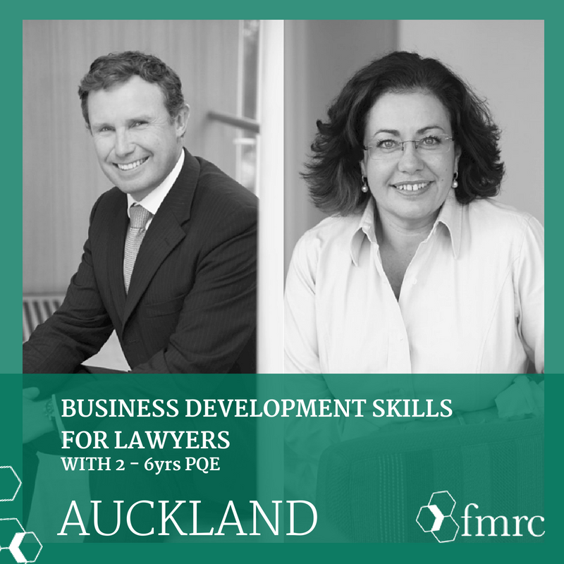BD Skills for Lawyers_Auckland