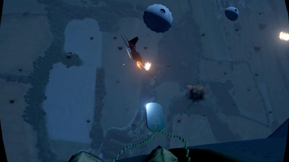 AirborneScreenShot6.png