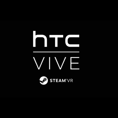Vive-Logo.jpg