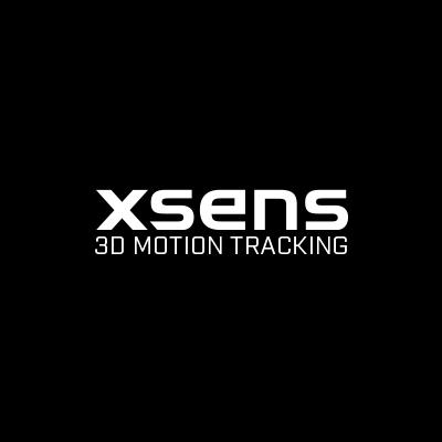 Xsens-logo.jpg