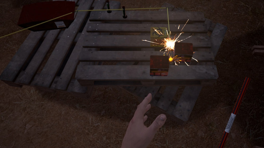 PyroVR-Screenshot-04.jpg